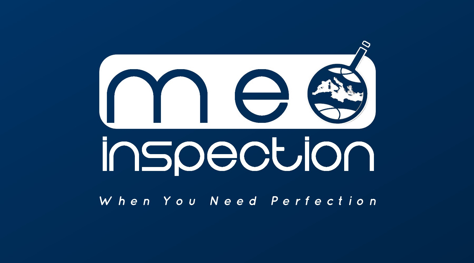 med inspection